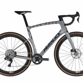 Ridley-Kanzo-Fast-Anthracite-Available-to-buy-at-Eat-Sleep-Cycle-1