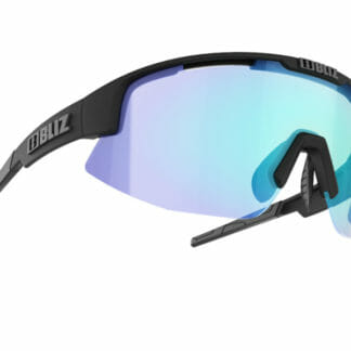 Bliz-Matrix-Black-Nordic-Light-Orange-Blue-Buy-Online-Eat-Sleep-Cycle