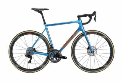 Helium-SLX-Disc-Ridley-Road-Bike-Eat-Sleep-Cycle-Blue-Orange