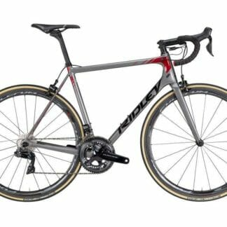 Helium-SLX-Disc-Ridley-Road-Bike-Eat-Sleep-Cycle-Grey