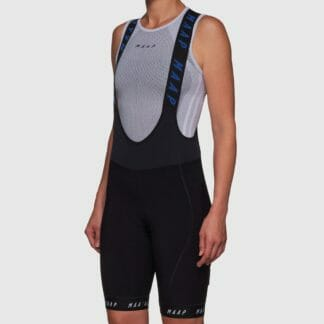 Maap-Womens-Pro-Bib-Short_Black_Eat-Sleep-Cycle