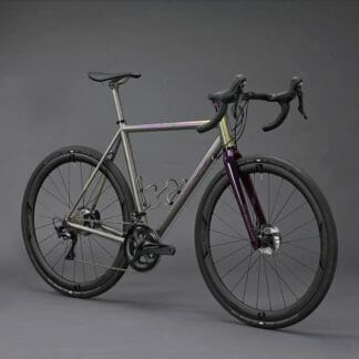 No22-Great-Divide-Titanium-Frameset-Buy-Online-Eat-Sleep-Cycle