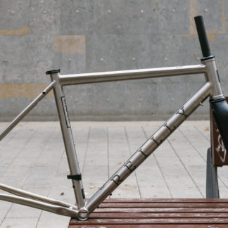 Reilly-Gradient-Gravel-Bike-Frameset