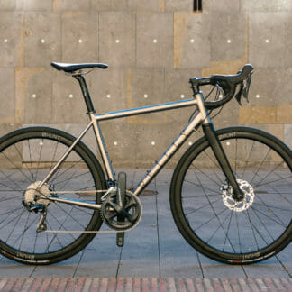 Reilly-T325-Road-Bike-1-Eat-Sleep-Cycle