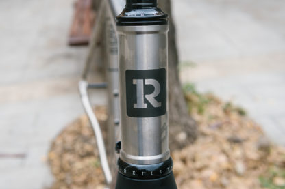 Reilly-T325D-Road-Bike-Disc-Titanium-Frameset