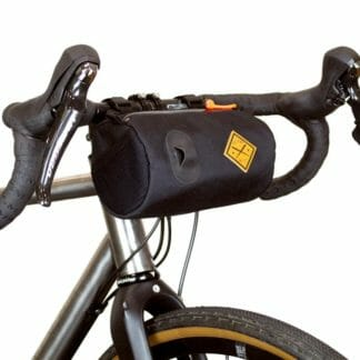 Restrap-Canister-Bag-Eat-Sleep-Cycle-Girona