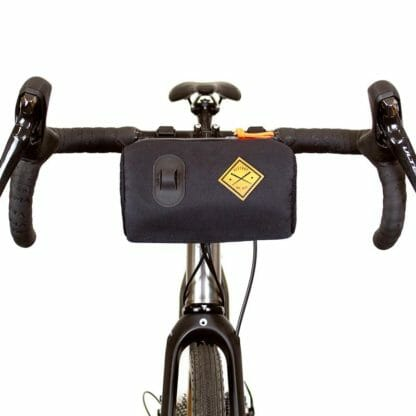 Restrap-Canister-Bag-Eat-Sleep-Cycle-Girona-Front