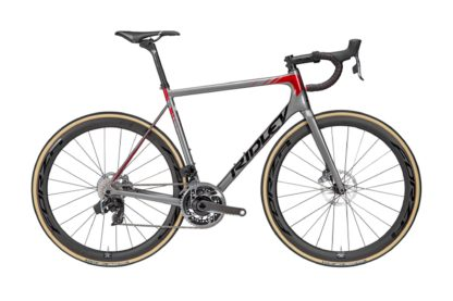 Ridley-Helium-SLX-Grey-Eat-Sleep-Cycle