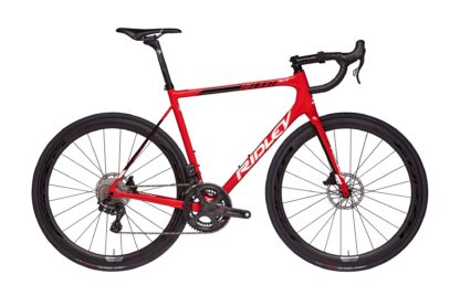 Ridley-Helium-SLX-Red-Eat-Sleep-Cycle