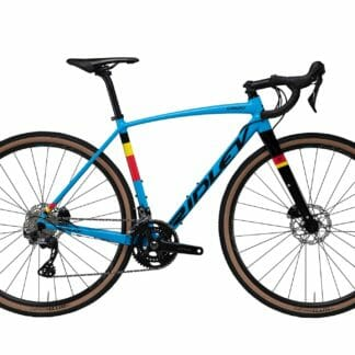 Ridley-Kanzo-A-Apex-Blue-Buy-Online-Eat-Sleep-Cycle