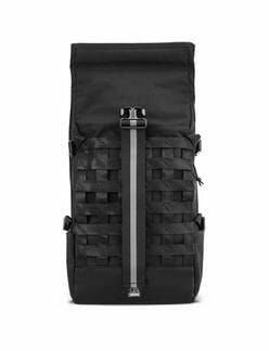 Barrage-Cargo-Rucksack-Chrome-Industries-Roll-Top