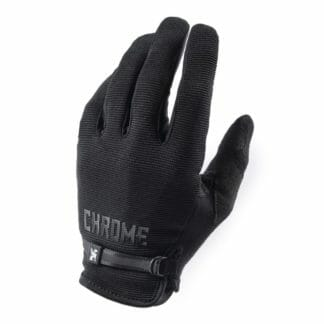 Chrome-Cycling-Gloves-Black-Eat-Sleep-Cycle