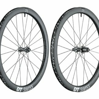 DT-SWiss-GR1400-Spline-650b-Wheelset-Eat-Sleep-Cycle