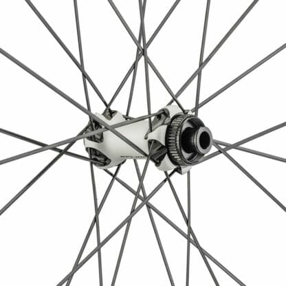 DT-Swiss-GR1600-Spline-650b-Wheelset-3-Eat-Sleep-Cycle