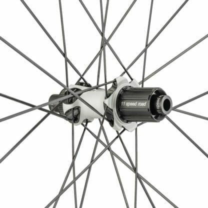 DT-Swiss-GR1600-Spline-650b-Wheelset-4-Eat-Sleep-Cycle