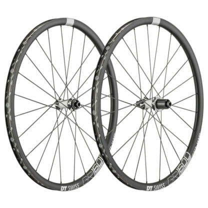DT-Swiss-GR1600-Spline-650b-Wheelset-Eat-Sleep-Cycle