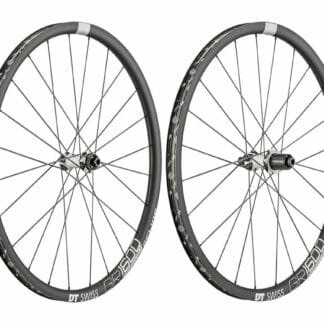 DT-Swiss-GR1600-Spline-700c-Wheelset-Eat-Sleep-Cycle