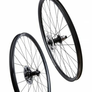 HUNT-650B-Adventure-Carbon-Disc-Wheelset-Eat-Sleep-Cycle