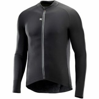 Katusha-warm-cycling-jersey-long-sleeve-black-1_Eat-Sleep-Cycle