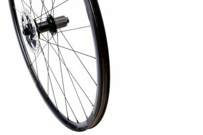MASONxHUNT-4-Season-Disc-2-Wheelset-Eat-Sleep-Cycle