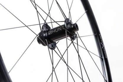 MASONxHUNT-4-Season-Disc-Front-Hub_Eat-Sleep-Cycle