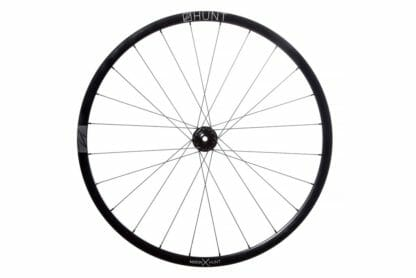 MASONxHUNT-4-Season-Disc-Front-Wheel_Eat-Sleep-Cycle