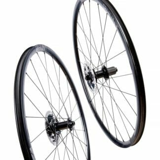 MASONxHUNT-4-Season-Disc-Hero_Wheelset-Eat-Sleep-Cycle