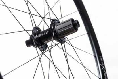 MASONxHUNT-4-Season-Disc-Rear-Hub_Eat-Sleep-Cycle