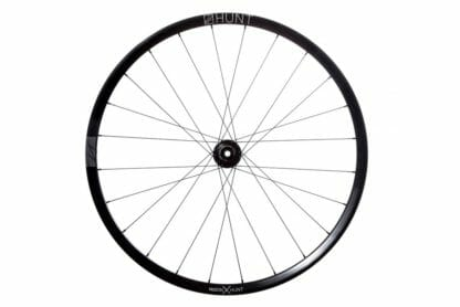 MASONxHUNT-4-Season-Disc-Rear-Wheel_Eat-Sleep-Cycle