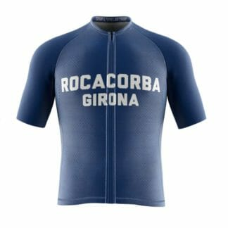 Rocacorba-Cycling-Jersey-Blue1-Eat-Sleep-Cycle