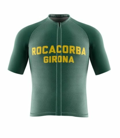 Rocacorba-Cycling-Jersey-Green1-Eat-Sleep-Cycle