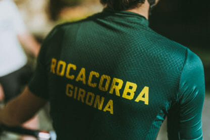 Rocacorba-Cycling-Jersey-Green2-Eat-Sleep-Cycle