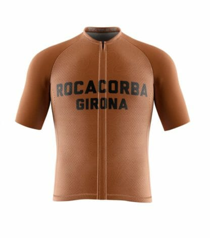 Rocacorba-Cycling-Jersey-Orange1-Eat-Sleep-Cycle