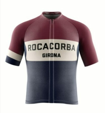 Rocacorba-Cycling-Jersey-Red-Blue-Retro1-Eat-Sleep-Cycle