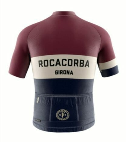 Rocacorba-Cycling-Jersey-Red-Blue-Retro2-Eat-Sleep-Cycle
