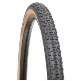 WTB-Resolute-700c-42mm-Tan-Tyre-Eat-Sleep-Cycle