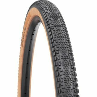 WTB-Riddler-700c-45mm-Tyre-Tan-Eat-Sleep-Cycle
