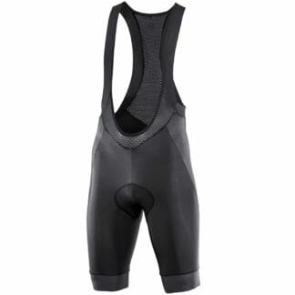 katusha-apparel-warm-dwr-cycling-bib-shorts-black-2_Eat-Sleep-Cycle
