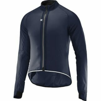 katusha-cycling-apparel-light-rain-jacket-peacoat-blue-1_Eat-Sleep-Cycle