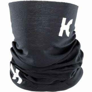 katusha-light-necktube-neck-gaiter-black-1_Eat-Sleep-Cycle
