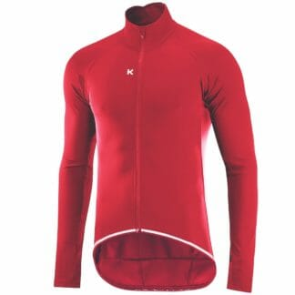 katusha-light-softshell-2.0-cycling-jacket-coral-fw20-1_Eat-Sleep-Cycle