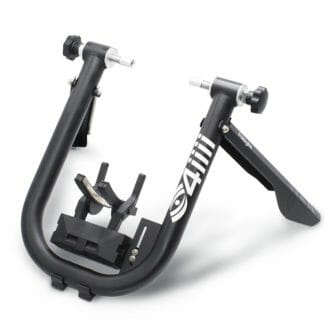 4iiii Innovations Fliiiight Smart Trainer Eat Sleep Cycle