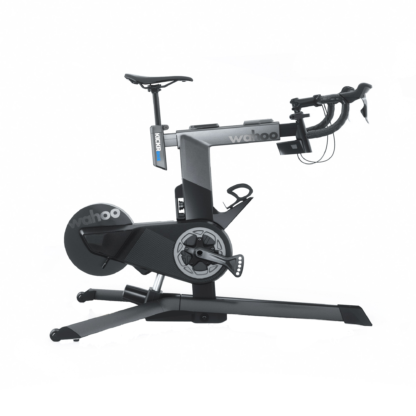 Buy Wahoo Kickr Bike Online Eat Sleep Cycle