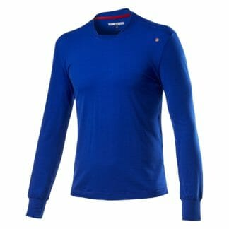 Castelli-camisetamerinols-blue-1-Eat-Sleep-Cycle