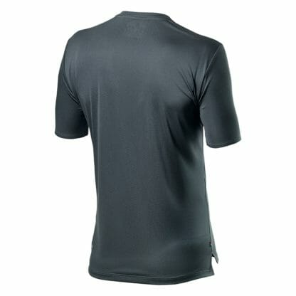 Castelli-camisetatechgrtempest-2-Eat-Sleep-Cycle