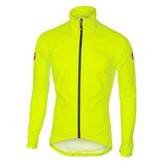 Castelli-chaquetaemergency-flue-Eat-Sleep-Cycle