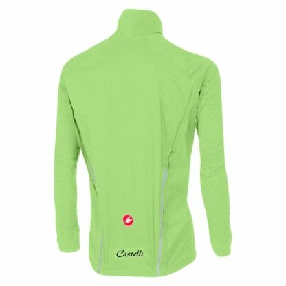 Castelli-chaquetaemergencyw-fluo-2-Eat-Sleep-Cycle