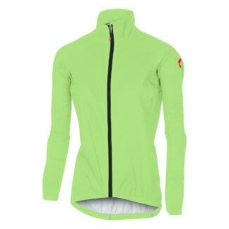 Castelli-chaquetaemergencyw-fluo-Eat-Sleep-Cycle