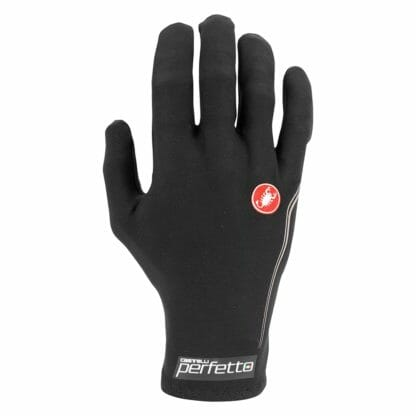 Castelli-guantesperfettolight-black-1-Eat-Sleep-Cycle