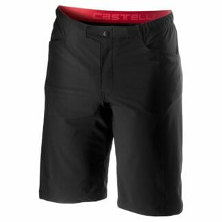 Castelli-short-unlimitedbaggy-black-1-Eat-Sleep-Cycle